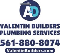 A&D Valentin Home Renovations, Inc.