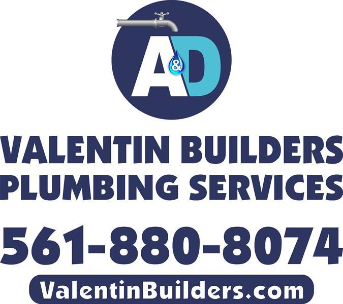 A&D Valentin Home Renovations, Inc.