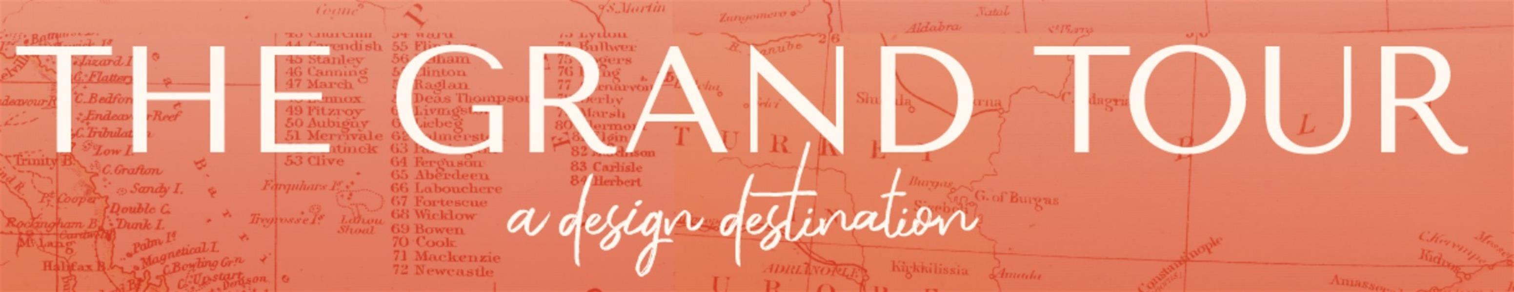The Grand Tour LLC