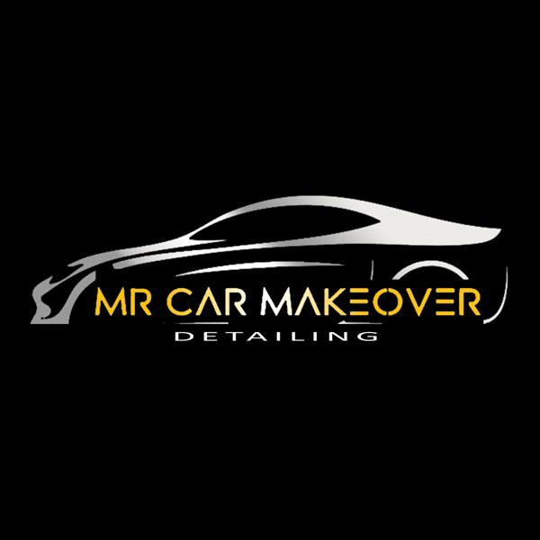 Mr. Car Makeover, LLC