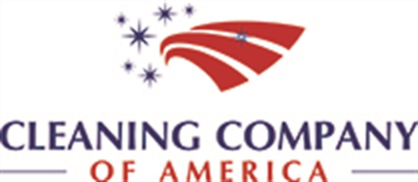 Cleaning Company of America, Inc