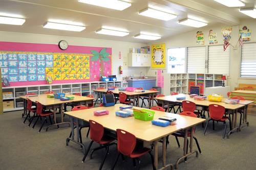 Gallery Image classroom-from-corneredit.jpg
