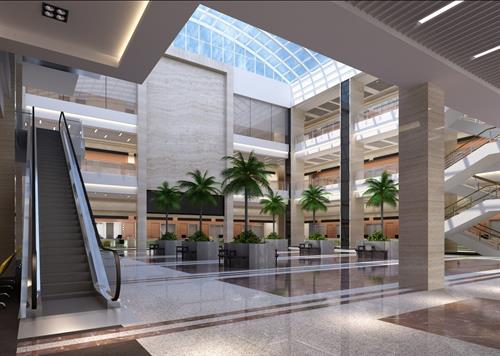 Gallery Image office-building-lobby-interior-design-with-elevator-and-tree_1.jpg
