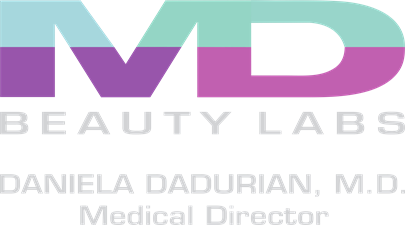 MD Beauty Labs
