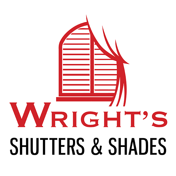 Wright's Shutters & Shades
