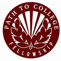 Homecoming Happy Hour with Path to College Fellowship