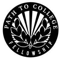 Path to College
