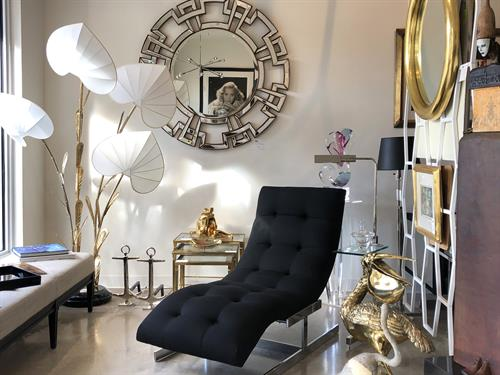 Designer furniture that will make a statement in your home