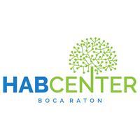 Habilitation Center for the Handicapped, Inc.