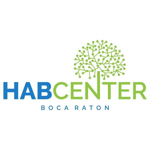 HabCenter's Logo