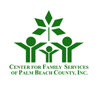 Center for Family Services of PBC, Inc.