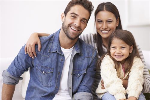 Gallery Image family.jpg