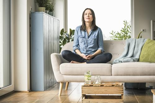 Gallery Image meditation.jpg