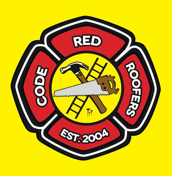 Code Red Roofers, Inc.