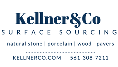 Kellner & Co. Surface Studio