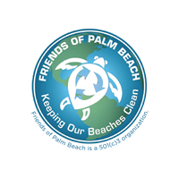 Friends of Palm Beach