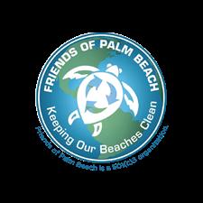 Friends of Palm Beach, Inc.