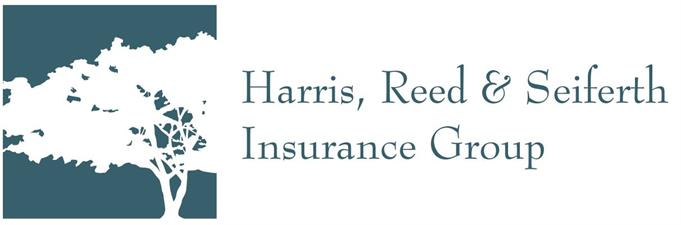 Harris, Reed & Seiferth Insurance Group, Inc.