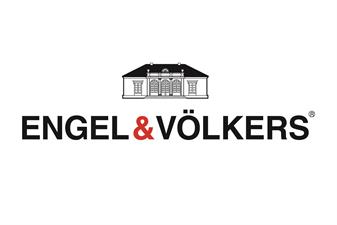 Engel & Volkers Palm Beach - Lorin Romeo Romay & Mimi Vail