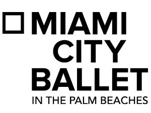 Miami City Ballet in the Palm Beaches
