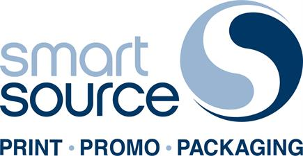 Smart Source, LLC