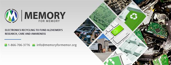 Memory for Memory