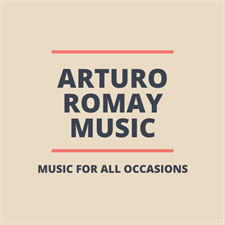 Arturo Romay Music LLC