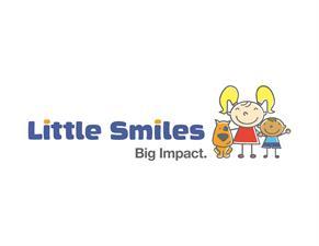 Little Smiles of Florida, Inc.