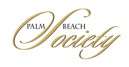Palm Beach Society Magazine