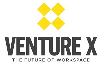 Venture X Rosemary Square