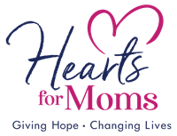 Hearts for Moms, Inc.