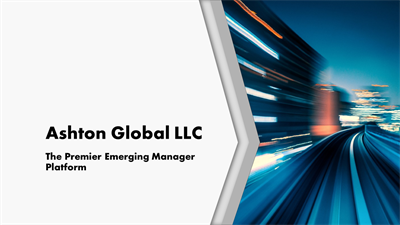 Ashton Global LLC