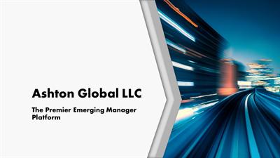 Ashton Global LLC