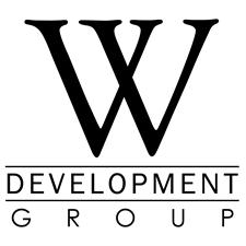 W Development Group, LLC