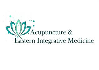 Acupuncture & Eastern Integrative Medicine
