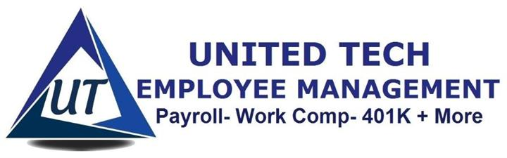 United Tech Employee Management