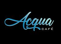 Acqua Cafe