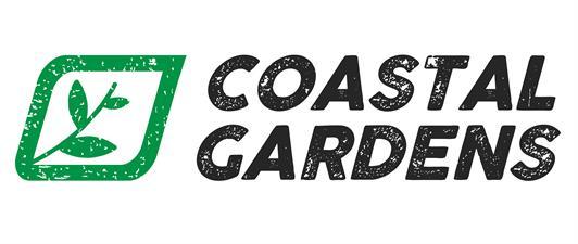 Coastal Gardens Professionals LLC