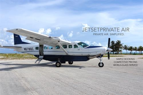 Gallery Image JetsetPrivate_Air_Logo_3.jpeg