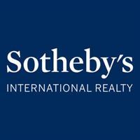 Natalie Granadillo - Sotheby's International Realty
