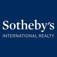 Natalie Granadillo - Sotheby's International Realty
