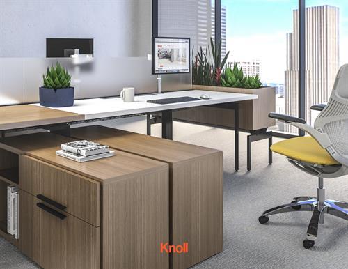 Knoll Office