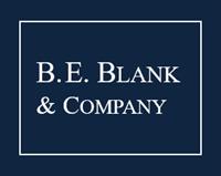 B.E. Blank & Company