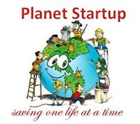 Reid Moore, Prominent Palm Beach Attorney and Politician, Joins Planet Startup Board