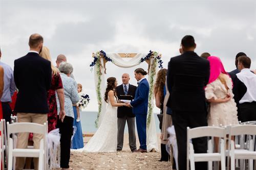 Gallery Image Hilton-Singer-Island-Riviera-Beach-Wedding-West-Palm-Beach-Wedding-Photographer-Near-Me_0271.JPG