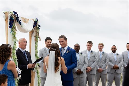 Gallery Image Hilton-Singer-Island-Riviera-Beach-Wedding-West-Palm-Beach-Wedding-Photographer-Near-Me_0277.JPG