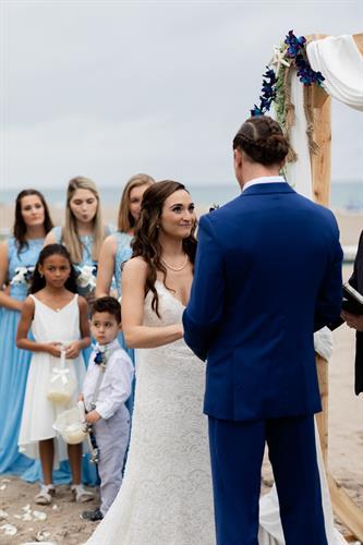 Gallery Image Hilton-Singer-Island-Riviera-Beach-Wedding-West-Palm-Beach-Wedding-Photographer-Near-Me_0851_(1).JPG