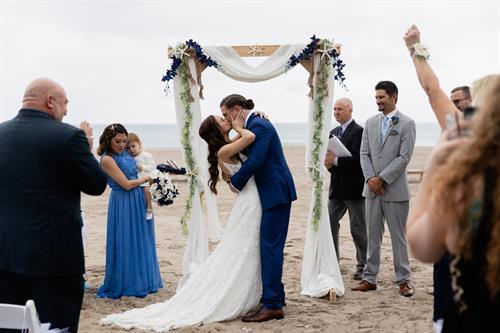 Gallery Image Hilton-Singer-Island-Riviera-Beach-Wedding-West-Palm-Beach-Wedding-Photographer-Near-Me_6953.JPG