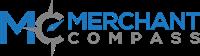 Merchant Compass