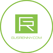 GUSRENNY.COM